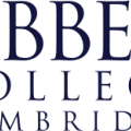 Логотип Abbey College Cambridge (Эбби Колледж Кембридж)