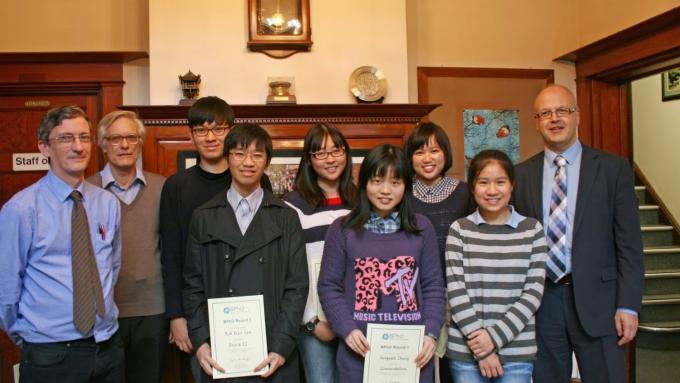 essay tutor auckland Auckland english tutors & auckland english tuition we will help you find a private english tutor in auckland and anywhere in new zealand private english tuition is.